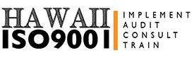 iso9001hawaii-logo